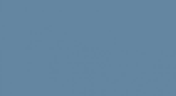 Bildschirmfoto 2021-03-15 um 13.47.43
