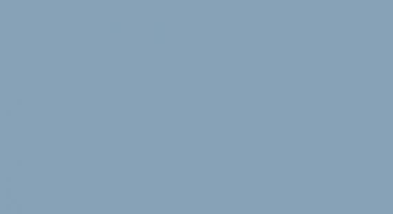 Bildschirmfoto 2021-03-15 um 13.47.44