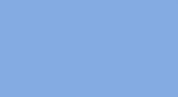 Bildschirmfoto 2021-03-15 um 13.47.45