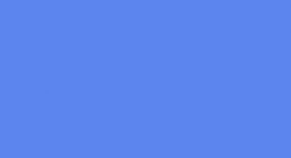 Bildschirmfoto 2021-03-15 um 13.47.47