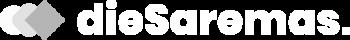 dieSaremas_logo