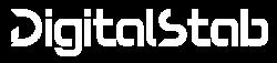 digitalstab_logo