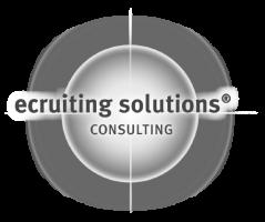 ecruiting_logo